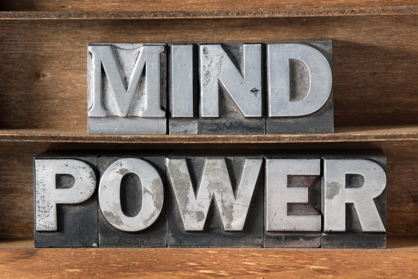 Changing Your Mindset Changes Your Life